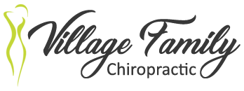 Village Family Chiropractic